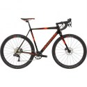 Cannondale-cyclocross-ratas