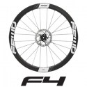 Fast-forward_f4d-f4r-tubular-carbon-clincher-disc-ffwd-jooksu8