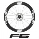 F3d-ffwd-fast-forward-wheels-dt-swiss-350-240-tubular-carbon-clincher-jooksud-disc