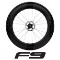 F9d-ffwd-fast-forward-wheels-dt-swiss-350-240-tubular-carbon-clincher-jooksud-disc