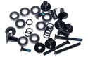 bmc-fourstroke-bolt-and-bearing-set-na-poldid-puksid-rebuild-kit