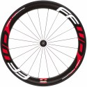 f6r-full-carbon-clincher