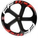 ffwd-carbon-tubular-5-spoke-track-front-wheel-668-0101