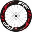 ffwd-f9r-full-carbon-clincher