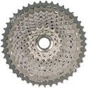oneup-components-45t-11-speed-shimano-sprocket-assembled-with-xtr-cassette-kategooriapilt