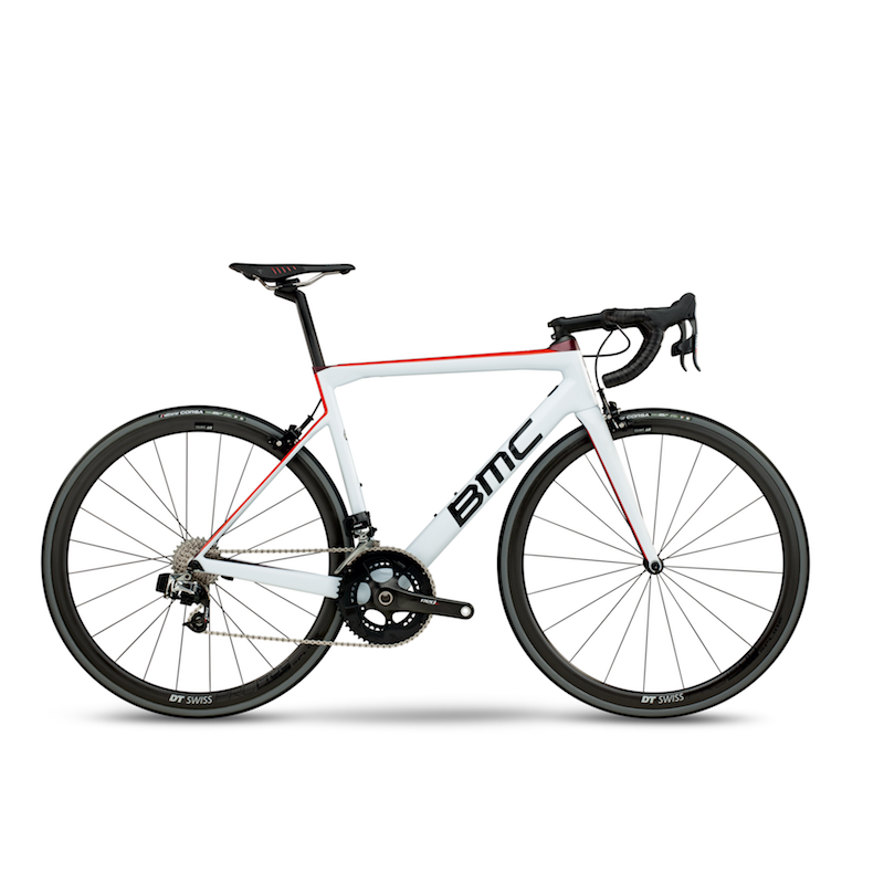 BMC_Teammachine_SLR01_one_sram_red_e-tap_2018