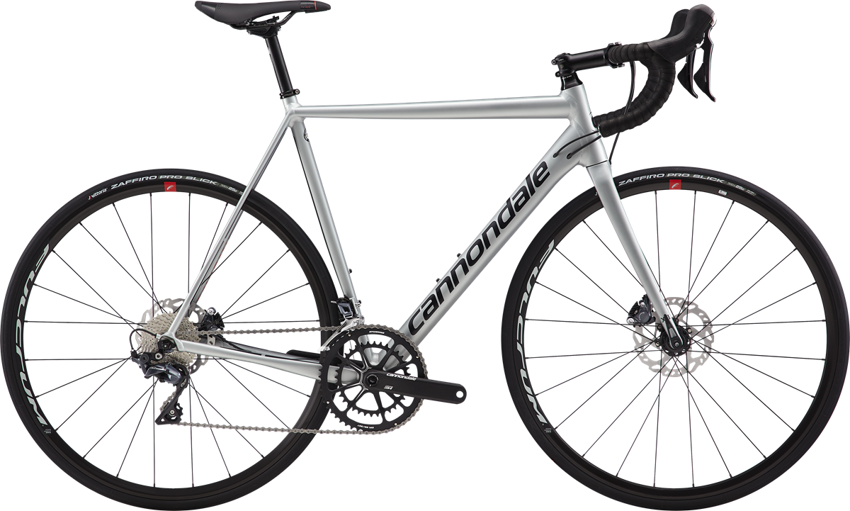 Cannondale-CAAD12-Disc-Ult-SGG-2019-maanteratas