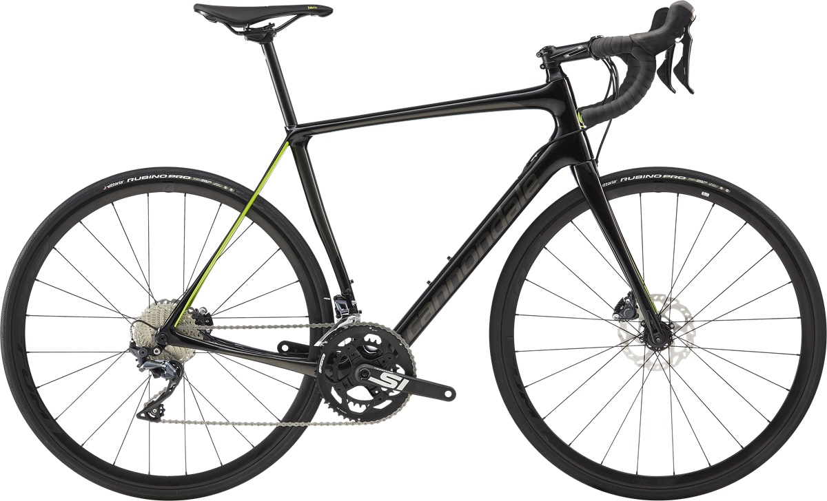 Cannondale-Synapse-Crb-Disc-Ult-AGR-2019