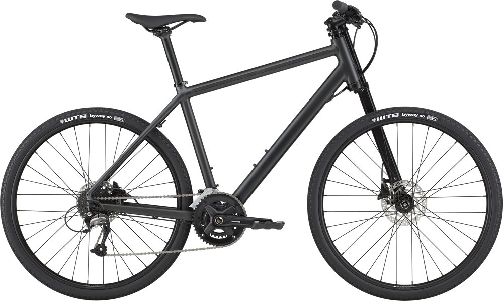 Cannondale-bad-boy-2-linnaratas