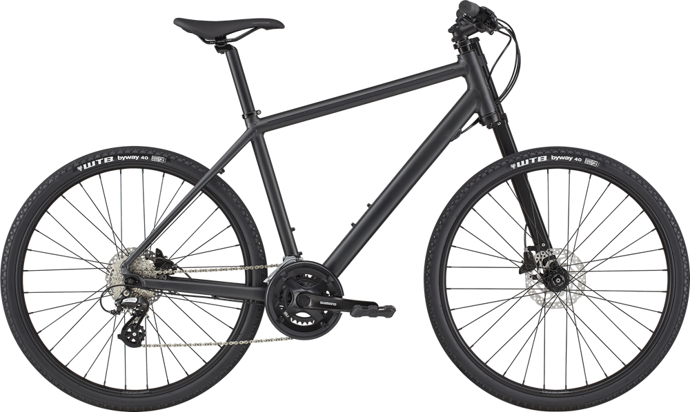 Cannondale-bad-boy-3-linnaratas