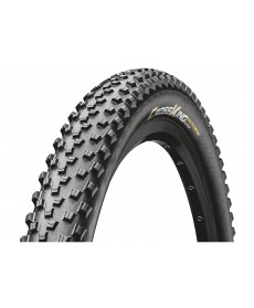 Continental-Kross-king-2-2-racesport-tire-rehv