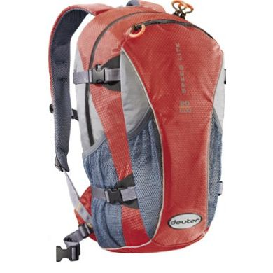 Deuter_Speed_Lit_4d964b7fa6b86.jpg