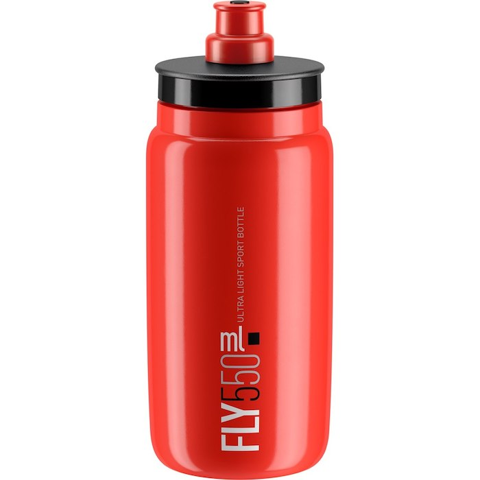 Elite-fly-bottle-550ml-red-rattapudel