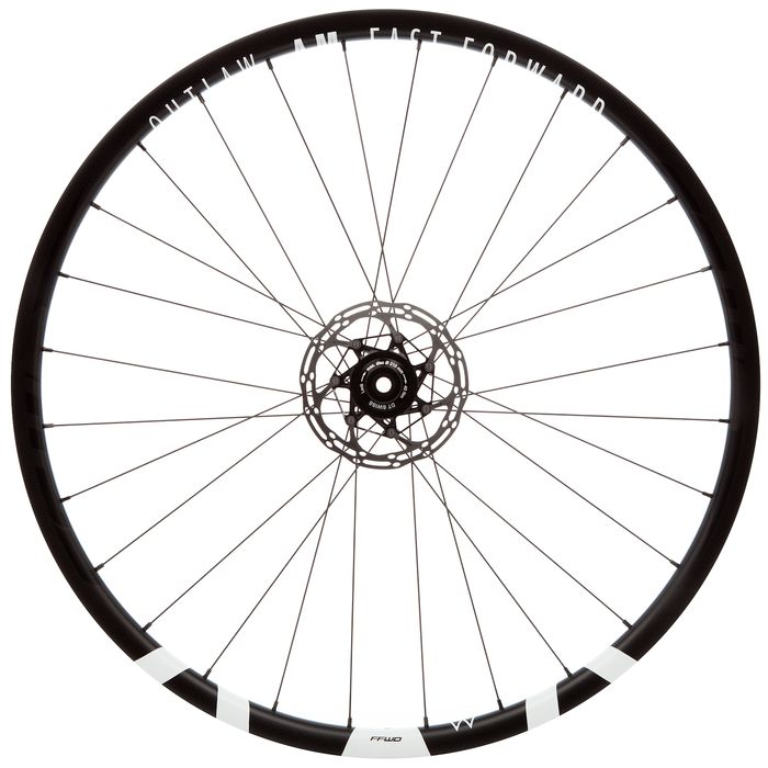 FFWD_Fast_Forward_Outlaw_AM_MTB_wheels_Dt_swiss_240s_jooksud.jpg