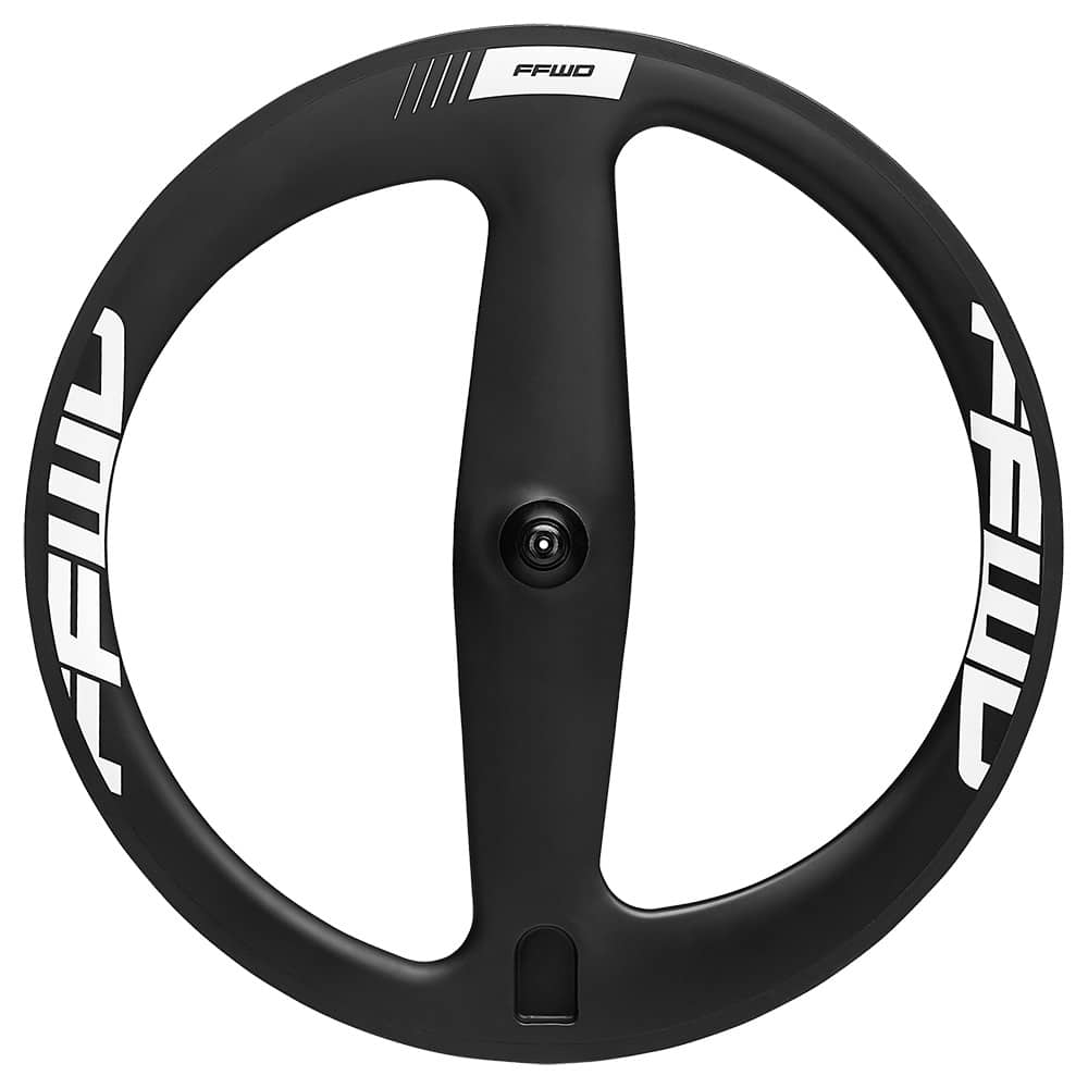 FFWD-Falcon-two-spoke-carbon-tt-triathlon-aero-wheels