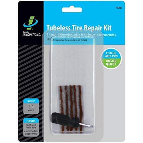 Genuine-Innovations-Tubeless-tyre-repair-kit