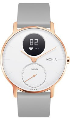 Nokia-Steel-HR-Wristband-activity-tracker-Black-Rose-Gold-White-Wireless-740838-Detail-nutikell