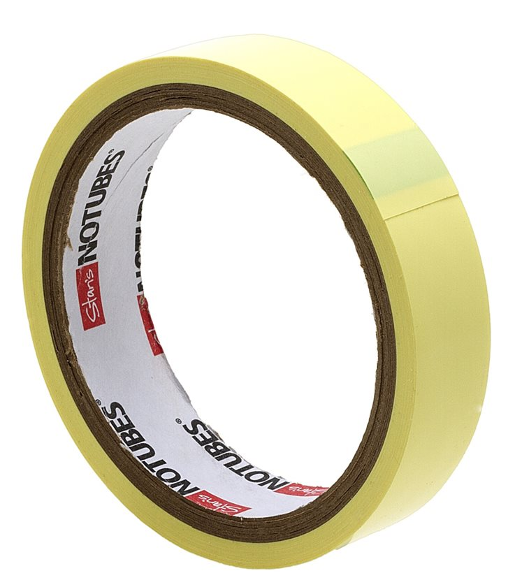 Notubes-stans-poiateip-tubeless-25mm