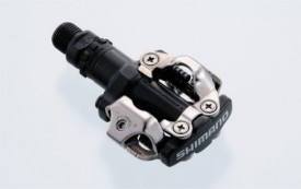 Shimano_M520_SPD_47dad83db706b.jpg
