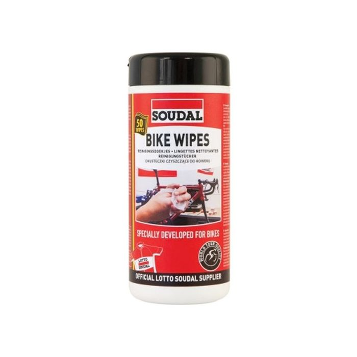 Soudal_Cycling_Bike_Wipes.jpg