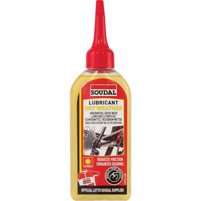 Soudal_Lubricant_Dry_Weather_100ml.jpg