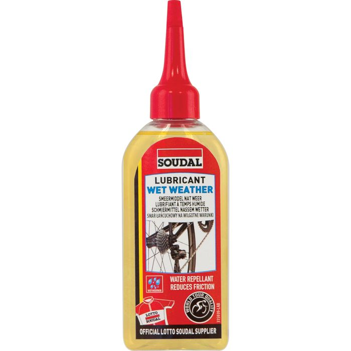 Soudal_Lubricant_Wet_Weather_100ml.jpg