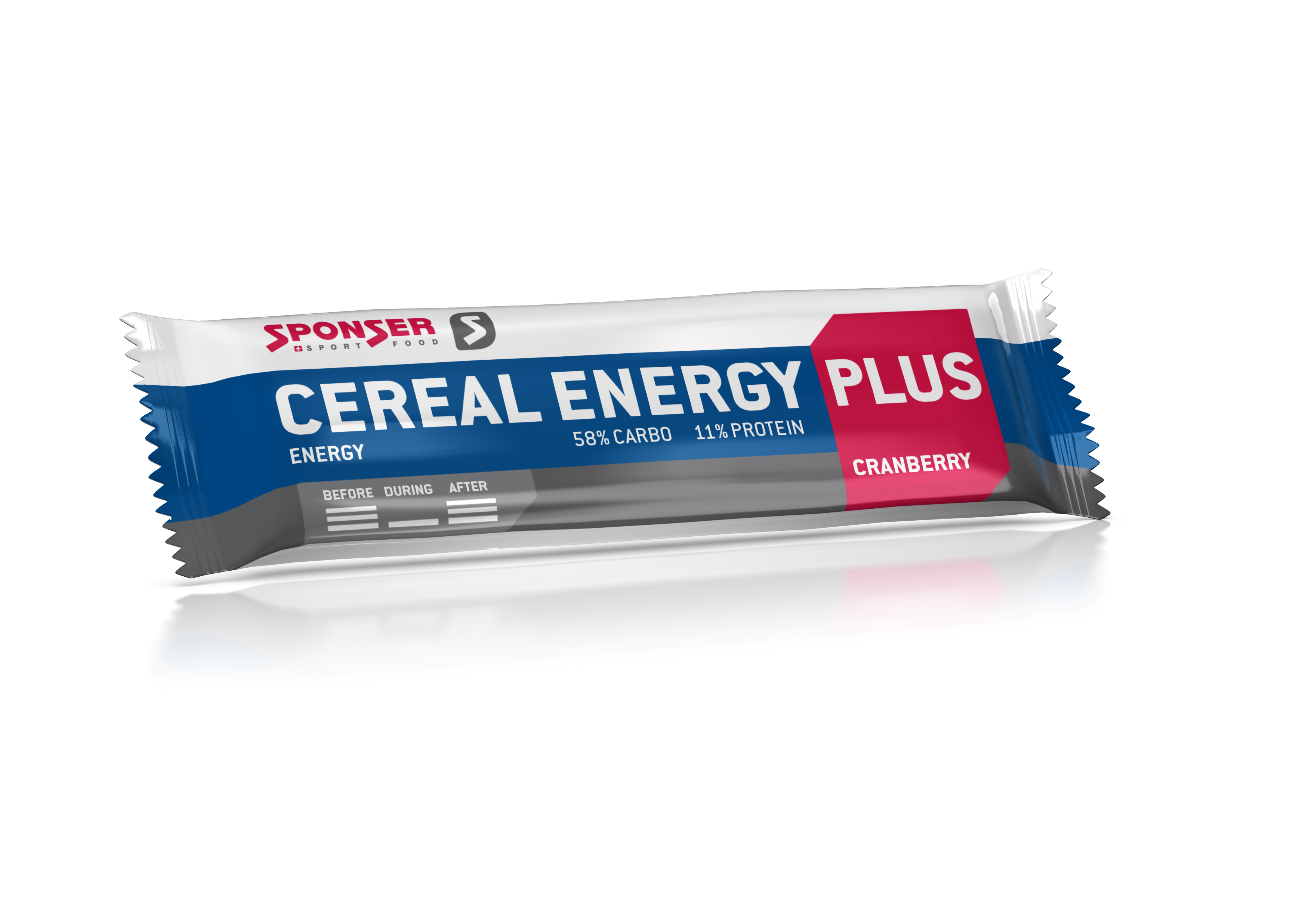 Sponser-Cereal-Energy-Plus_Cranberry-johvika-energiabatoon