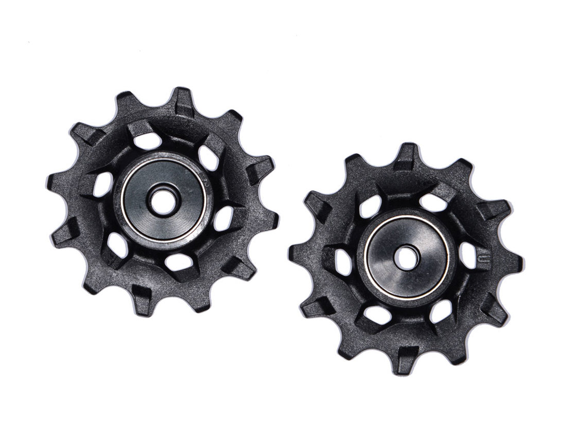 Sram-xx1-xx0-eagle-jockey-wheels-litrid-11-speed.jpg
