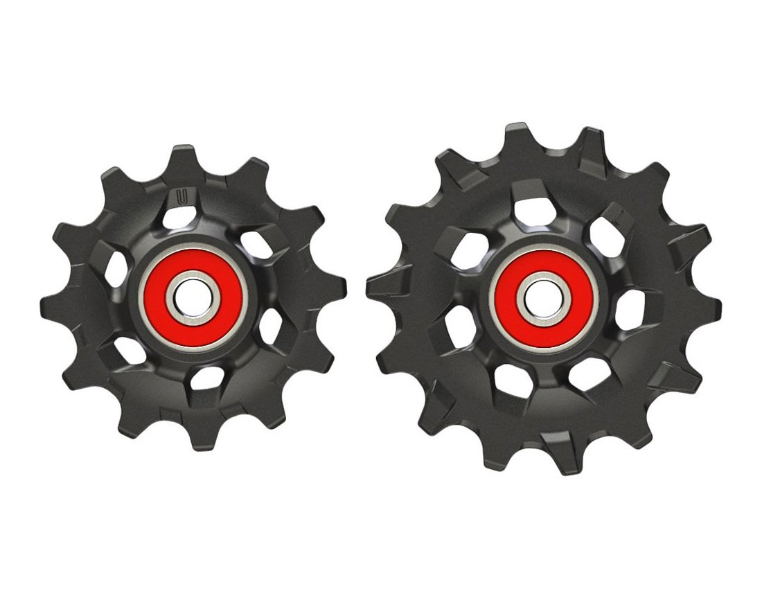 Sram-xx1-xx0-eagle-jockey-wheels-litrid-12-speed.jpg