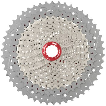 Sunrace-CSMZ91-cassette-metallic-10-50-12-speed-kassett