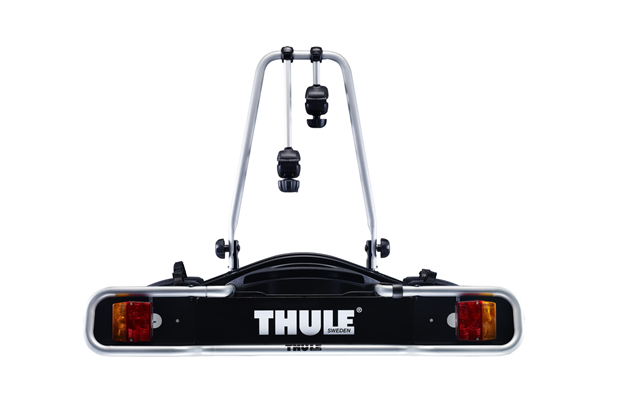 Thule_EuroRide_9_51d6b80652331.png