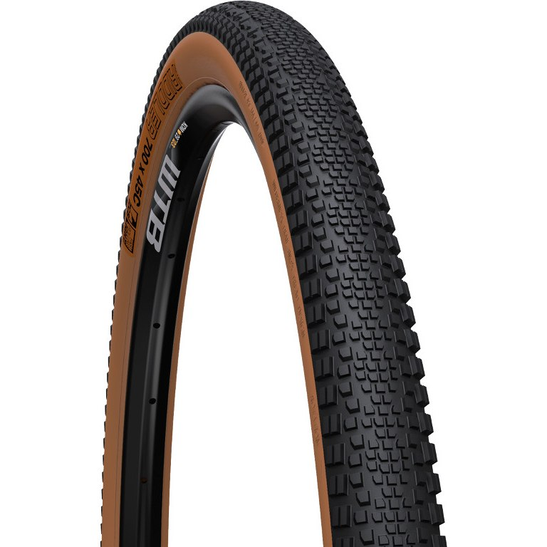 WTB-Riddler-700x45c-Light-Fast-Rolling-tire-rehvid