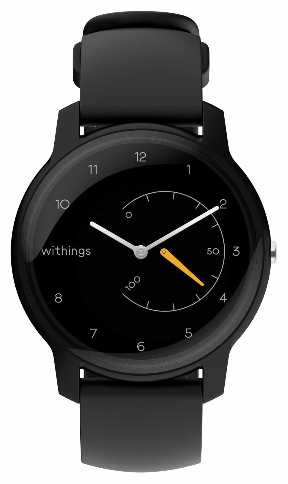 Withings-Move-aktiivsusmonitor-kaekell.jpg