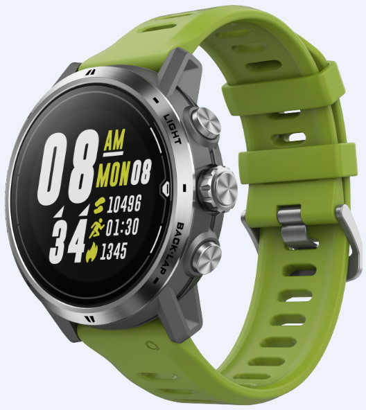 apex-pro-coros-smartwatch-nutikell-multisport.png