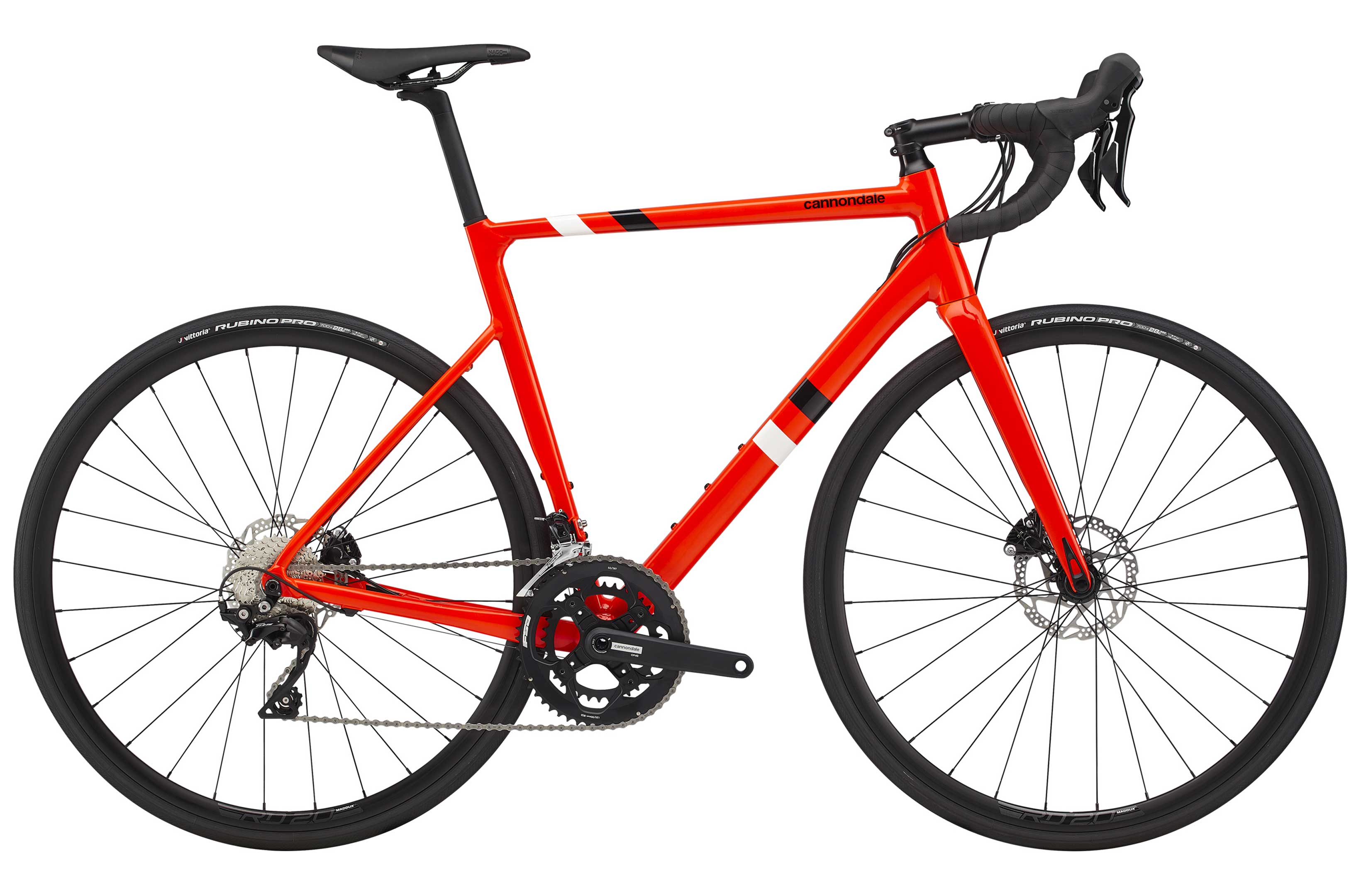 cannondale-caad13-disc-105-2020-road-bike-red-maanteratas