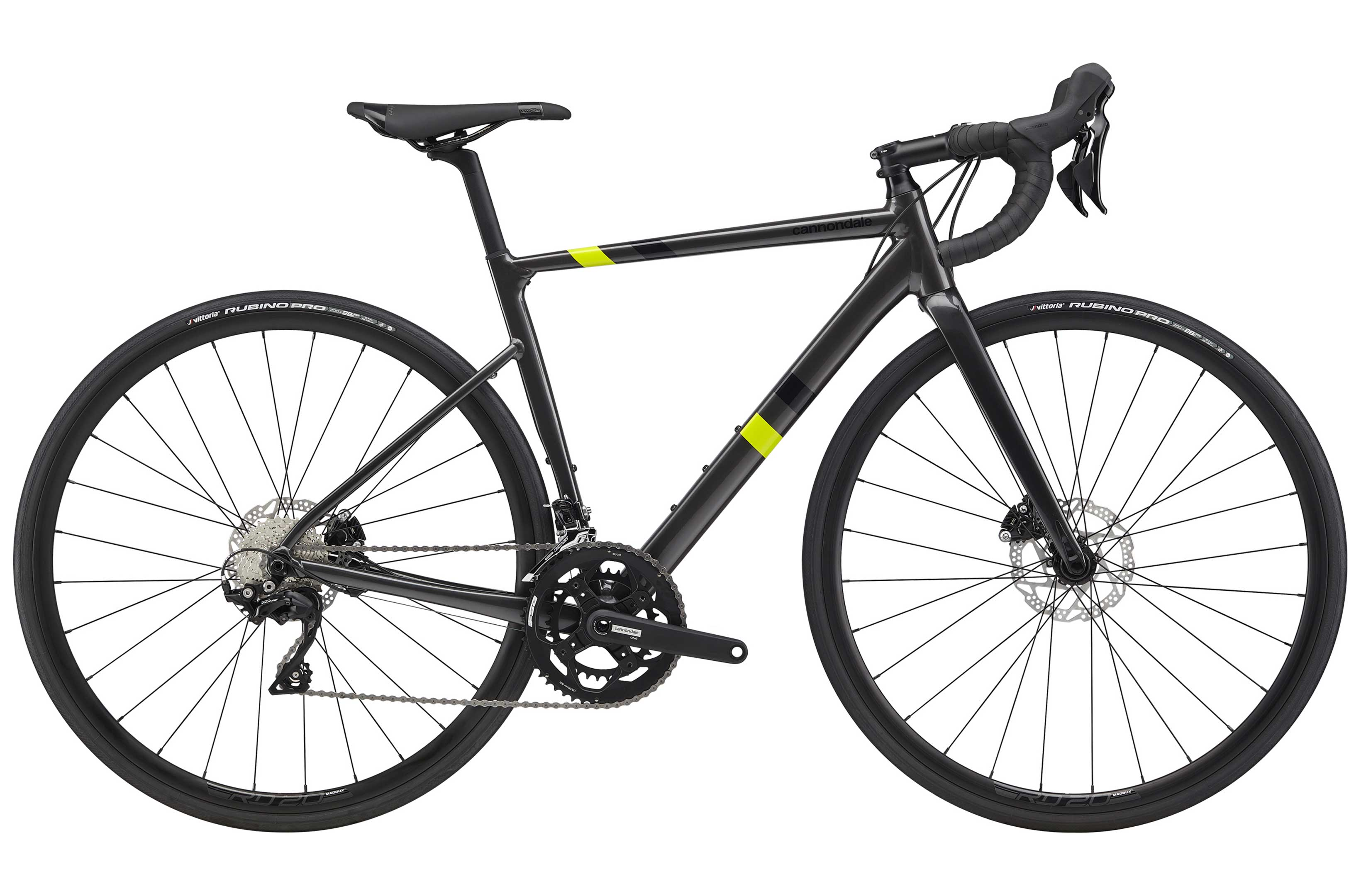 cannondale-caad13-disc-ultegra-2020-womens-road-bike-grey-naiste