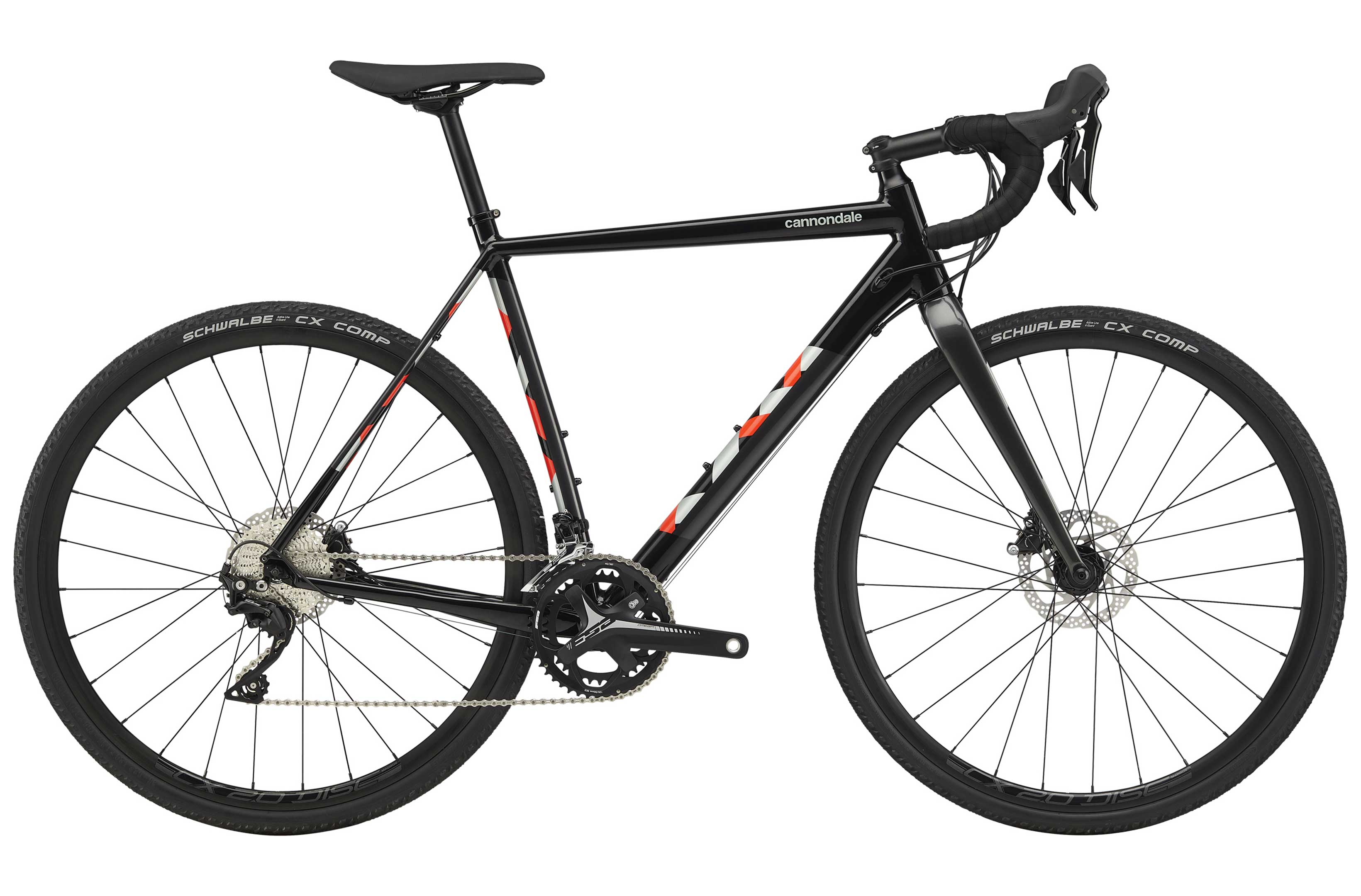 cannondale-caadx-105-2020-cyclocross-bike-black-EV360818-8500-1