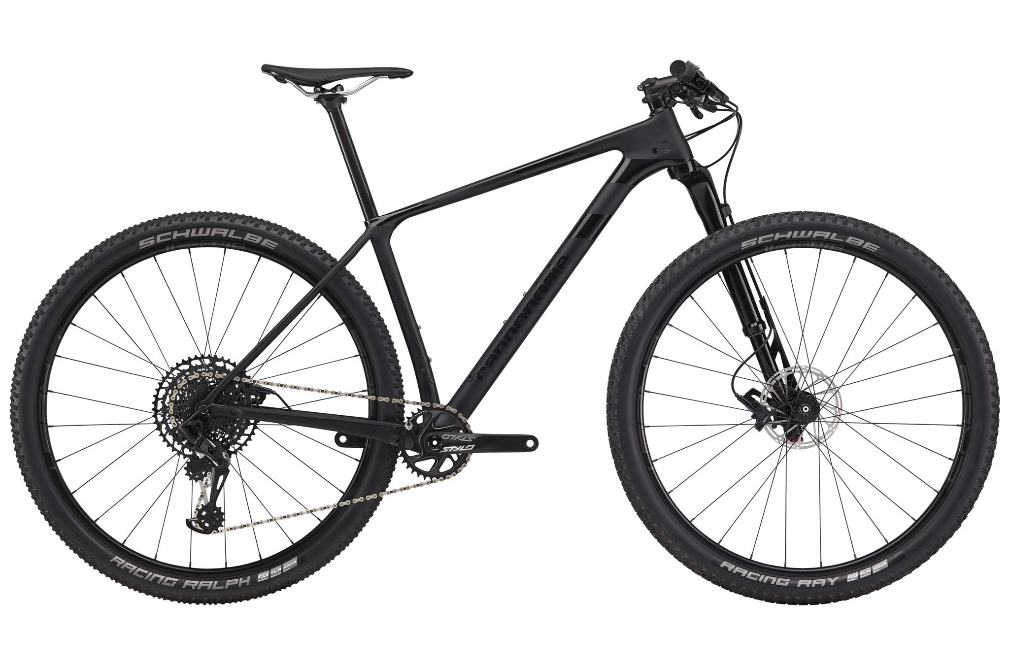 cannondale-fsi-3-2020-mountain-bike-black-EV360849-8500-1