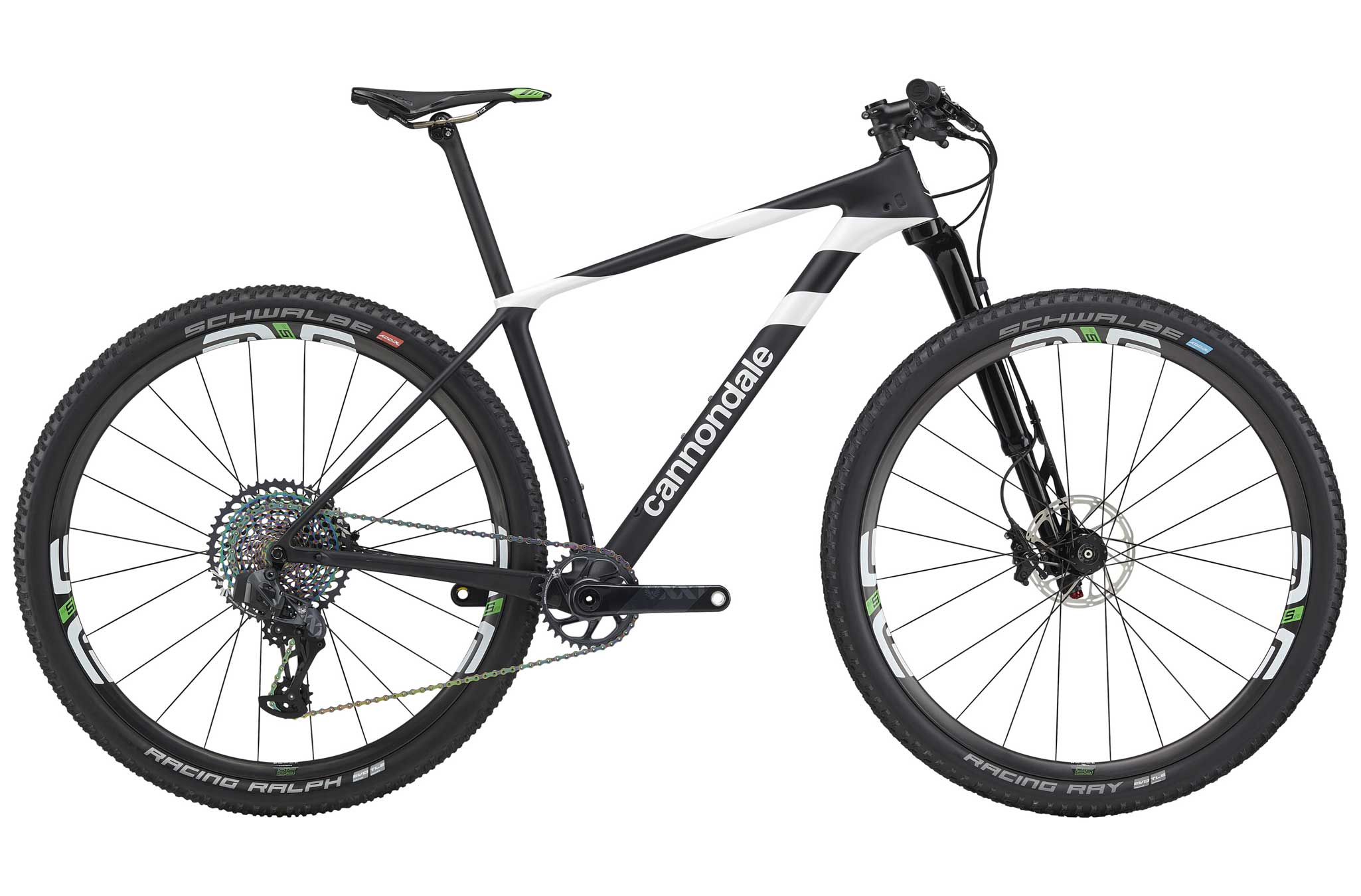 cannondale-fsi-hi-mod-world-cup-2020-mountain-bike-green-EV360845-6000-1 (1)