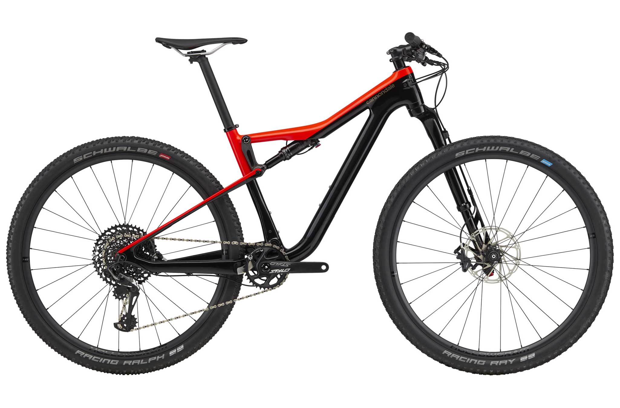 cannondale-scalpel-3-2020-mountain-bike-red-EV360843-3000-1