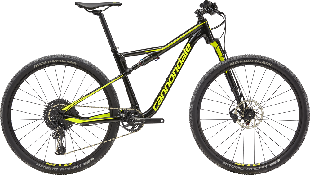 cannondale-scalpel-5-2020-mountain-bike-grey-EV360842-7000-1
