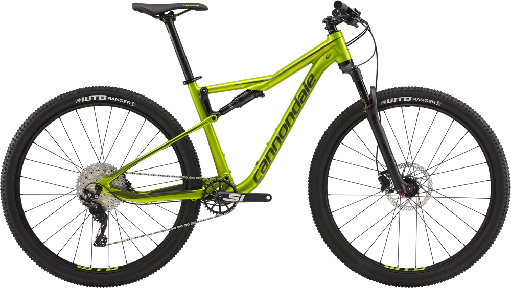 cannondale-scalpel-6-2020-mountain-bike-grey-EV360842-7000-1