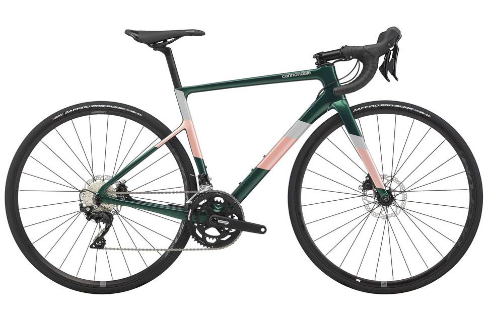 cannondale-supersix-disc-105-2020-womens-road-bike-green-maanteratas-naiste