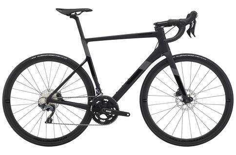 cannondale-supersix-disc-ultegra-2020-road-bike-black-maantekas