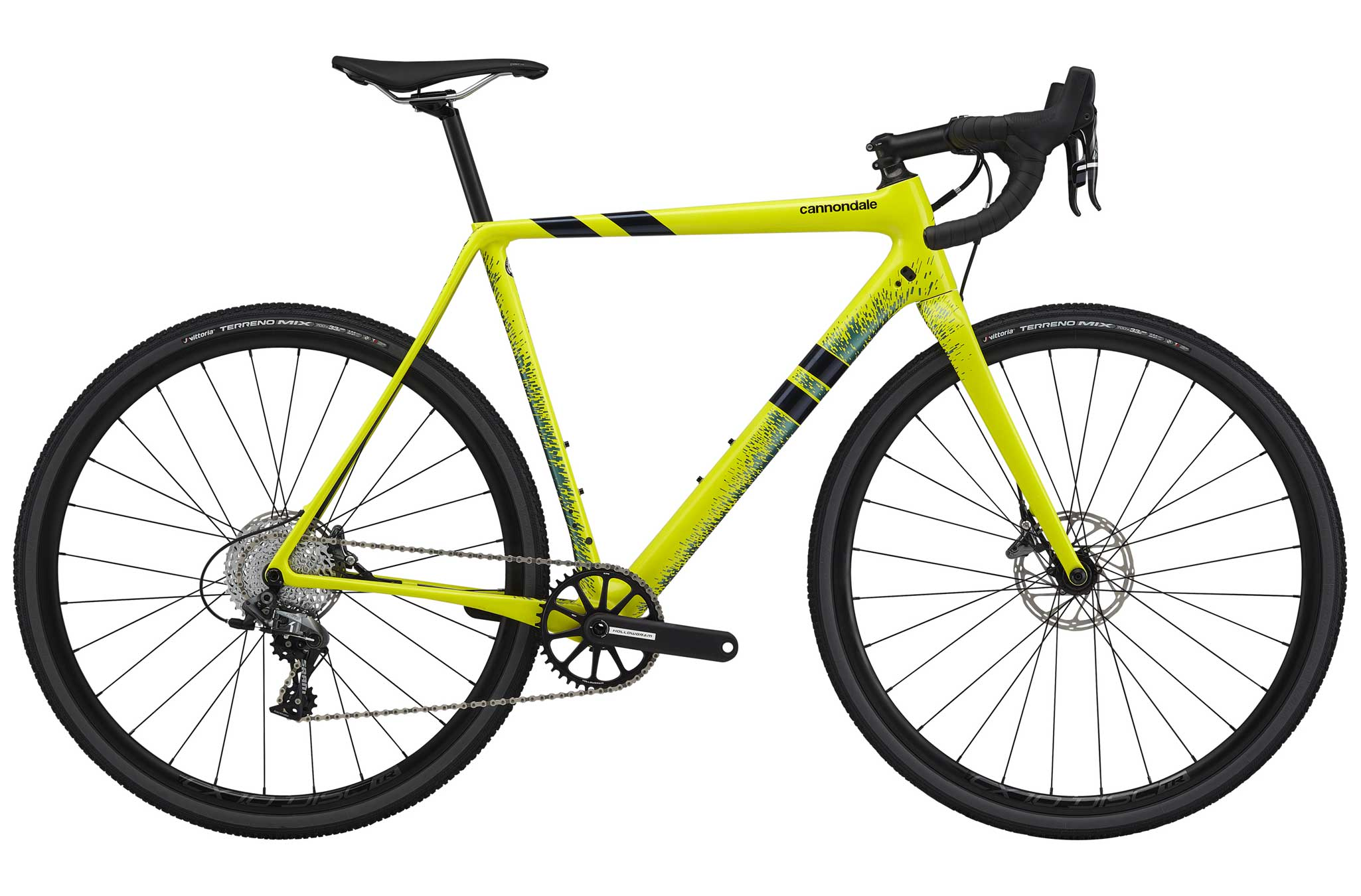cannondale-superx-f1-2020-cyclocross-bike-yellow