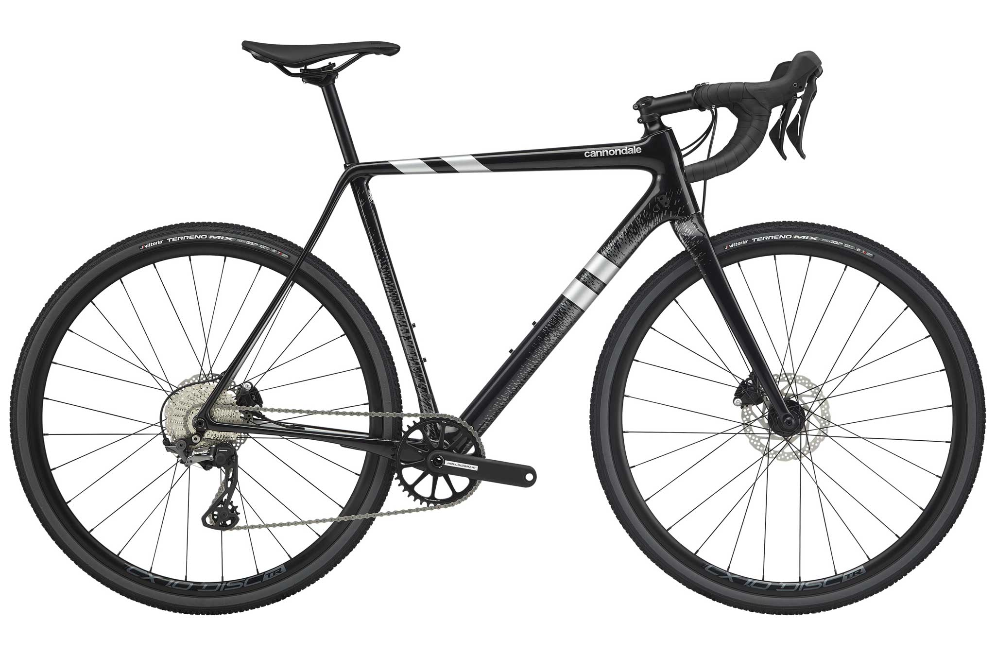 cannondale-superx-grx-2020-cyclocross-bike-black-EV360822-8500-1