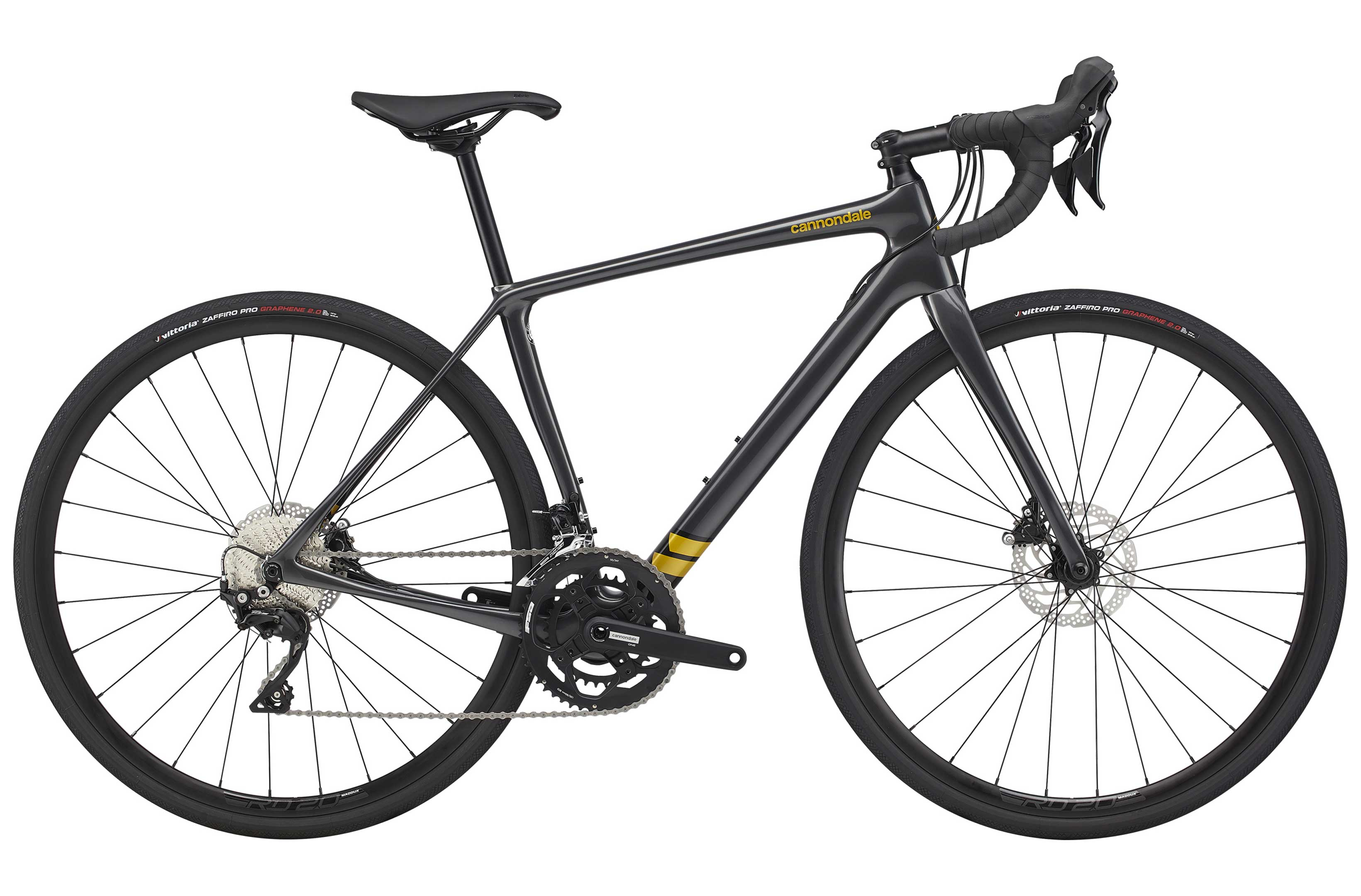 cannondale-synapse-105-2020-womens-road-bike-grey-maanteeratas