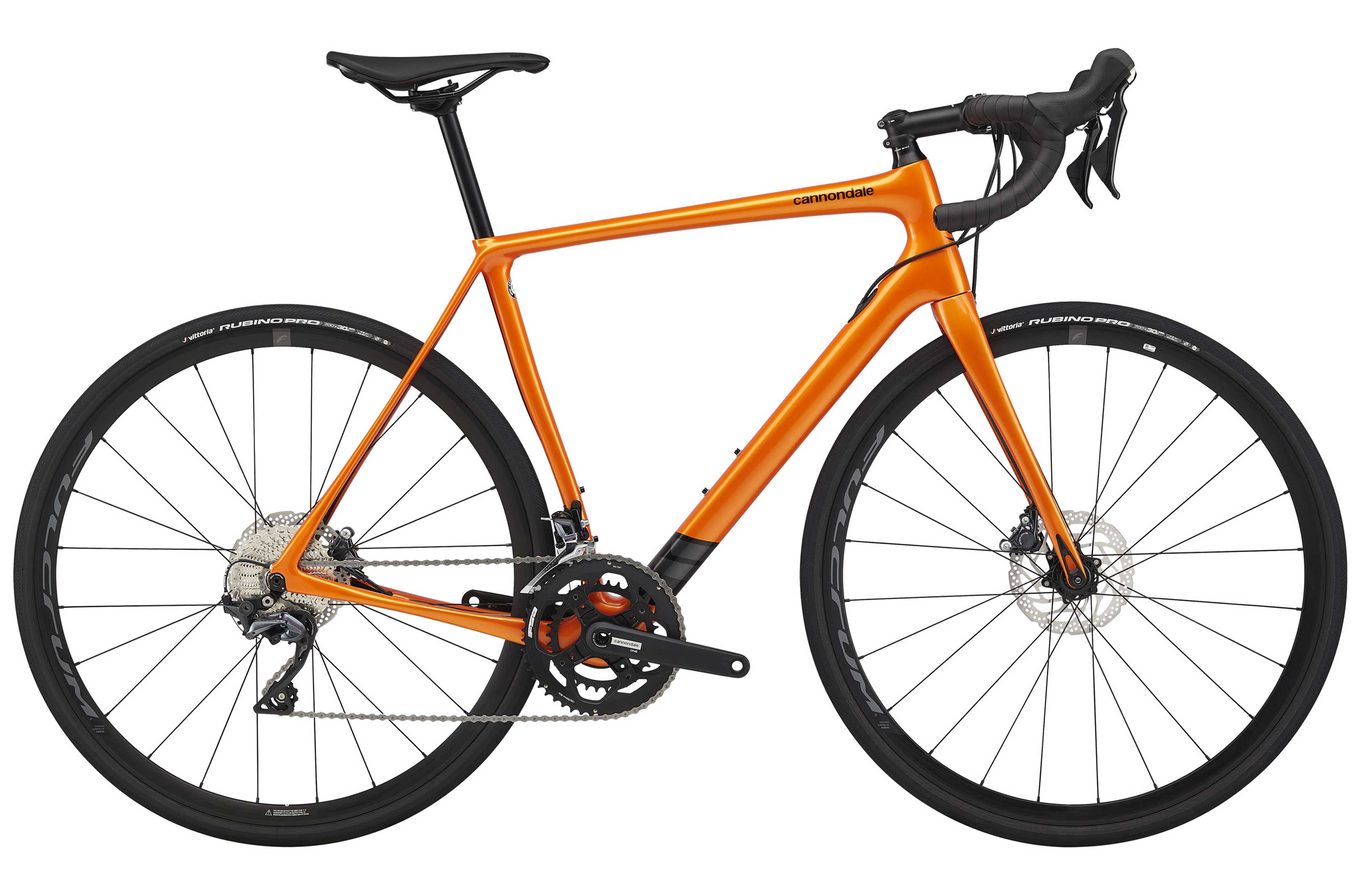 cannondale-synapse-ultegra-2020-road-bike-orange-maanteeratas