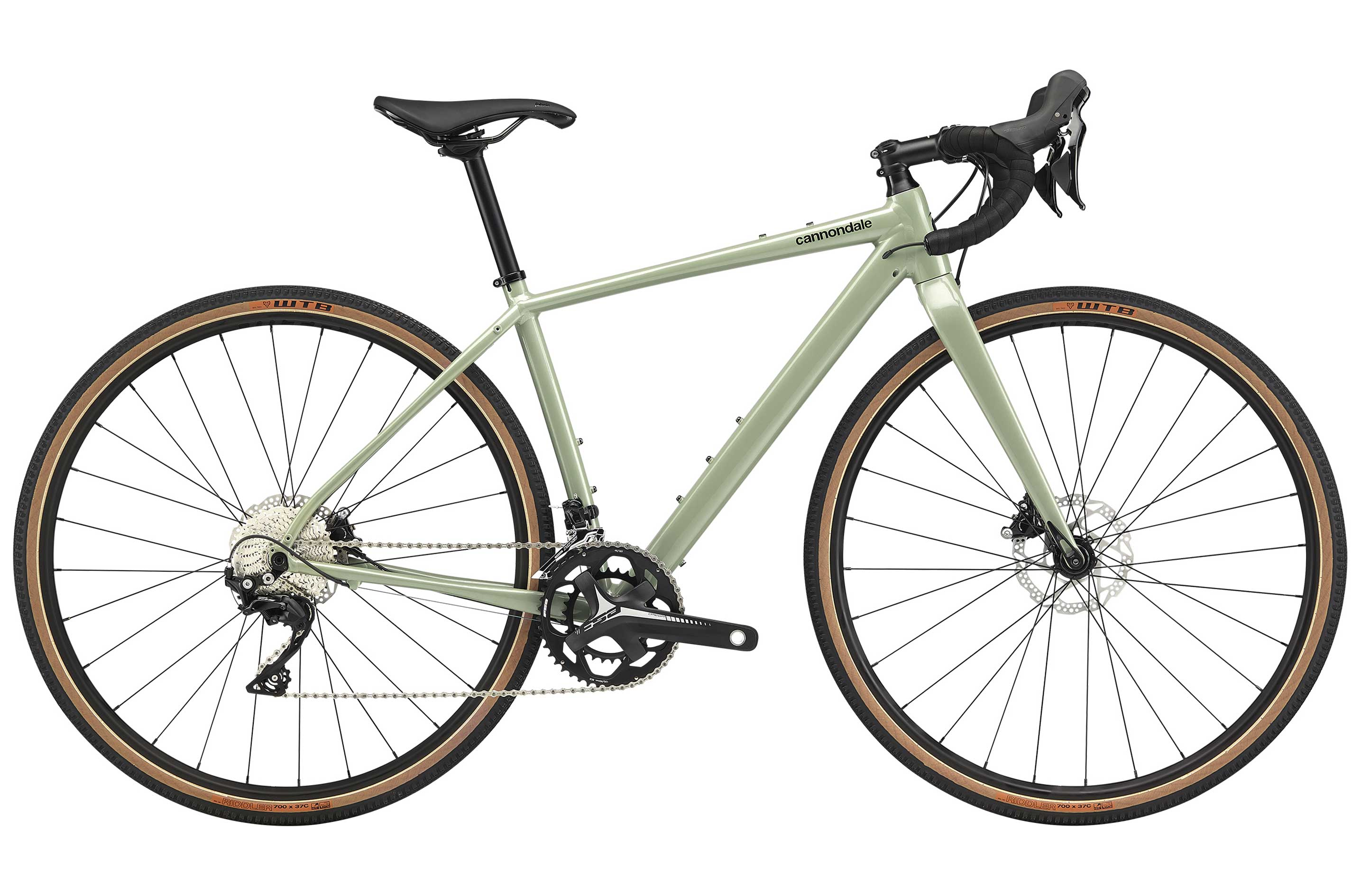 cannondale-topstone-al-105-2020-womens-gravel-bike-green-maanteeratas