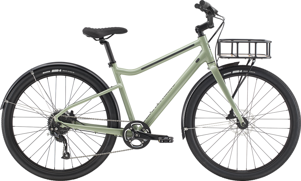 cannondale-treadwell-linnaratas-1-2020-hybrid-bike-black-EV360889-8500-1